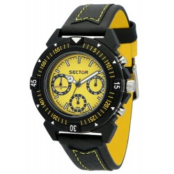 Sector Orologi Expander 90...