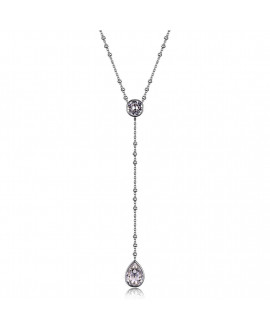 Brosway Affinity collana BFF01