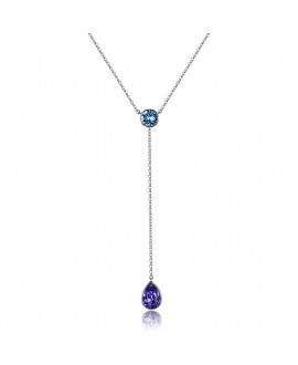 Brosway Affinity collana BFF02