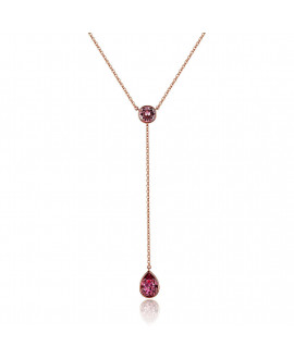 Brosway Affinity collana BFF03