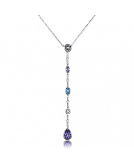 Brosway Affinity collana BFF04