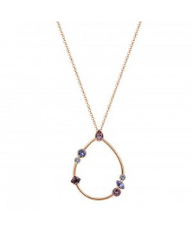 Brosway Affinity collana BFF89