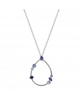 Brosway Affinity collana BFF87