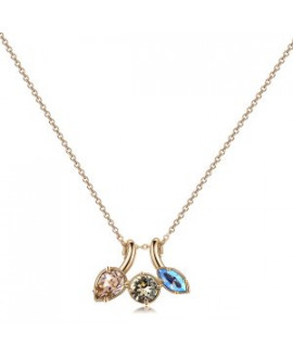 Brosway Affinity collana BFF71