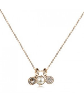 Brosway Affinity collana BFF70