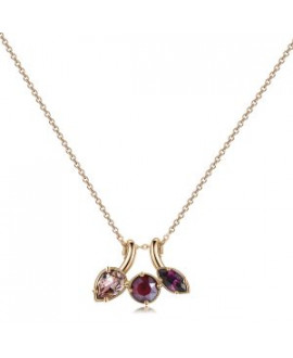 Brosway Affinity collana BFF69