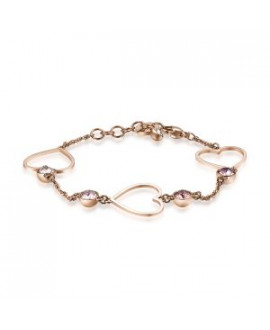 Brosway SIGHT bracciale in...