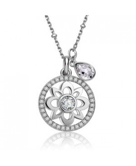 Brosway NEW AGE Collana in...